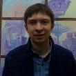 Алексей Глушков