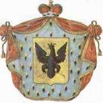 Игорь Одоевский